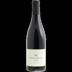 """Domaine Begude - """"Esprit"""" - Pinot Noir - AOP Limoux"""
