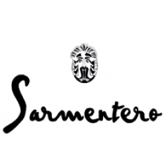 Bodega Sarmentero - Ribeira del Duero - Mix kasse (6 fl.)