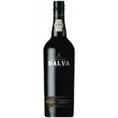 Dalva Tawny Reserve - Organic Grapes