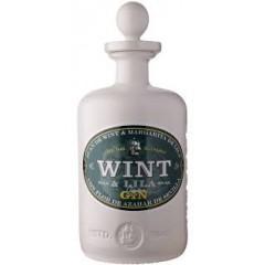 Wint & Lila London dry Gin