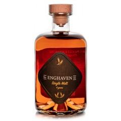 Enghaven Single Malt Whisky -Batch 2