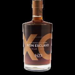 RON ESCLAVO XO - Oliver & Oliver - Dominikanske Rep.