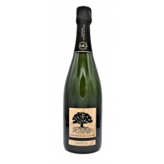 """Champagne Marteaux Guillaume - Marne - """"EXCELLENCE"""" - Brut"""