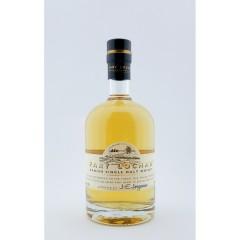 "Fary Lochan whisky - ""Forår"" batch. No. 2"