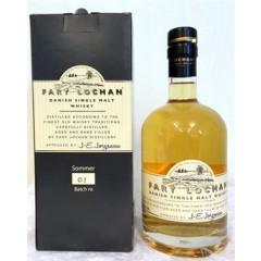 Fary Lochan - Sommer Batch No. 2