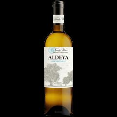 Pago de Ayles - Aldeya Chardonnay