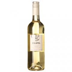 Filippa Chardonnay - Pays D'OC - IGP Lanquedoc - Roussilion