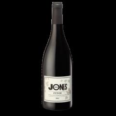 Domaine Jones - AOP - Fitou