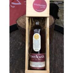 Puntacana Muy Viejo rum