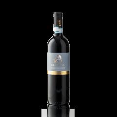Grifalco - Daginestra - DOC Aglianico del Vulture - Basilicata