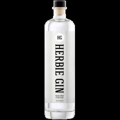 Herbie Gin Original - Danmark