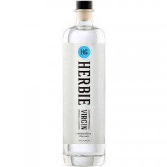 Herbie Gin - Alkoholfri - Danmark