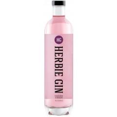 Herbie Gin Pink - Danmark