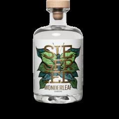 WONDERLEAF - SIEGFRIED - RHEINLAND - TYSKLAND - ALKOHOLFRI