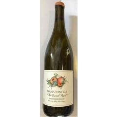 "Roots Winery - ""The Barrel Projekt"" - Chardonnay - Villamette Valley - Oregon"
