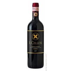 Il Cellese - Chianti Classico Riserva D.O.C.G.