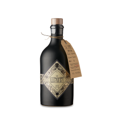 THE ILLUSIONIST DRY GIN - TYSKLAND