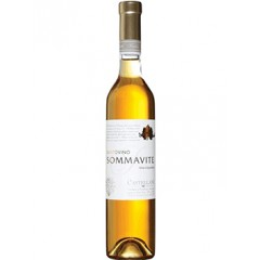 Sommavite Vin Santo, Castellani, Toscana