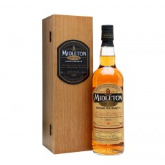 Midleton Very Rare vintage collection 2016 - Ireland