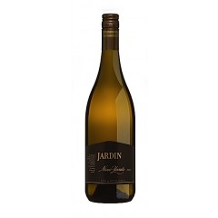 Jordan Wines - Nine Yards Chardonnay