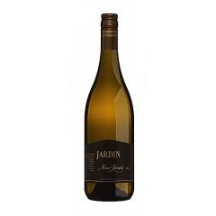 Jordan Wines - Nine Yards Chardonnay
