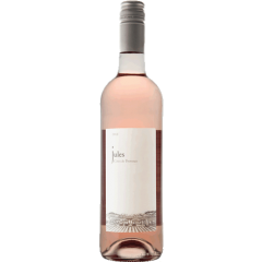 Jules rosé - Côtes de Provence