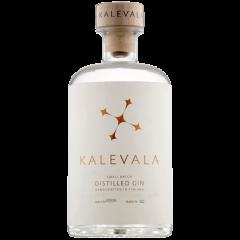 Kalevala small batch Gin - Finland