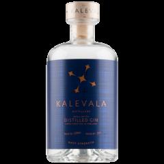 Kalevala Navy Strength Gin - Finland