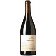 Kendall-Jackson Jackson Estate - Outland Ridge Pinot Noir - Anderson Valley, Mendocino, Californien