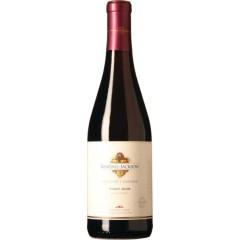 Kendall-Jackson - Vintner's Reserve - Pinot Noir - Californien