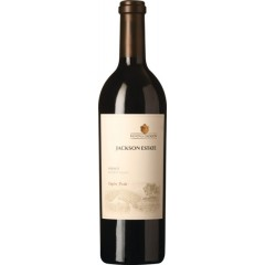 Kendall-Jackson - Jackson Estate - Taylor Peak Merlot - Bennett Valley, Sonoma County Californien
