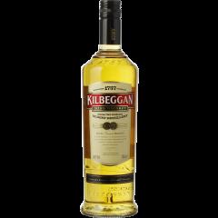 Kilbeggan irish Whisky