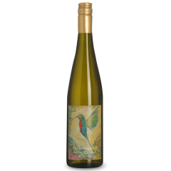 Weingut König Johann - Mosel - Saar - Ruwer - Hummingbird - Classic Riesling