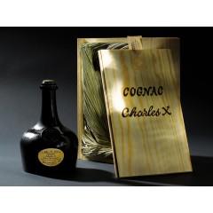 Lheraud Cognac Charles X