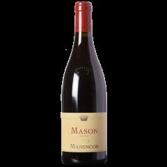 Pinot Nero Mason DOC - Manincor - Alto Adige
