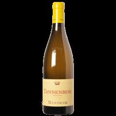 Tannenberg - Sauvignon Blanc - Manincor - Alto Adige