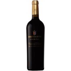 Marques de Griñon Emeritus 2010 – Vino de Pago - D.O. Dominio de Valdepusa, Spanien