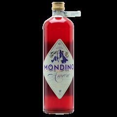 Amaro Mondino - Bitter Likør - Tyrol - SUPER IN