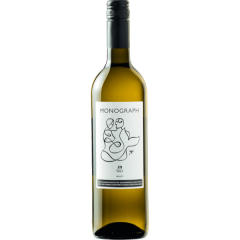 Gaia Winery - Monograph - Moschofilero - Nemea