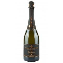 Domaine Sainte Rose - Vin Mousseux Brut - Lanquedoc