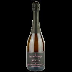 Domaine Sainte Rose - Lanquedoc - Vin Mousseux brut rosé