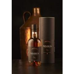 Nimbus No. 6 - Trolden Destilleri - Kolding - Danish Single Malt