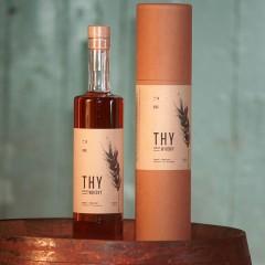 """Thy Whisky No. 14 - """"BØG"""""""