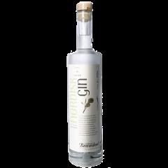 Nordisk London dry Gin -Edition Sarek - Danmark