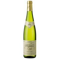Pinot Gris - Orschwiller - Alsace