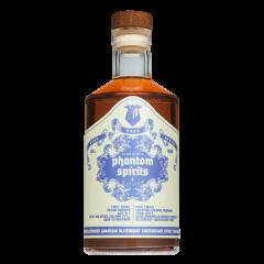 PHANTOM SPIRITS/MIKKELLER - 6YO PANAMA RUM - BLUEBERRY CHEESECAKE FINISH