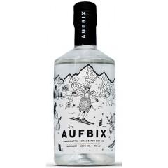 Aufbix Dry Gin - Slovenien