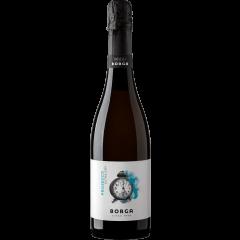Cantina Borga - Prosecco extra dry (halv tør) - Doc Treviso - Veneto - (vegan certified) -