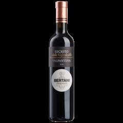 Bertani - Recioto Della Valpolicella DOCG - Valpantena