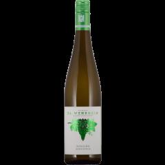 Weingut Dr. Wehrheim - Pfalz - Riesling